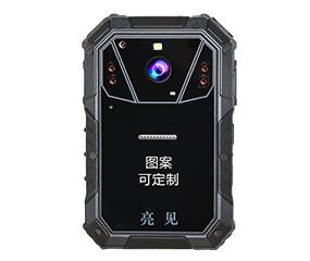 执法记录仪DSJ-5G