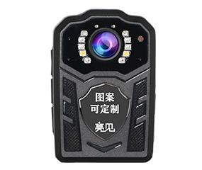 执法记录仪DSJ-L7