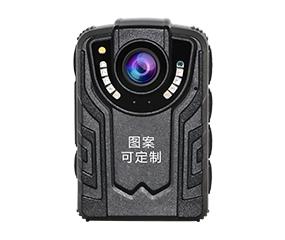 DSJ-L5执法记录仪